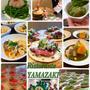 料理王国「福岡県レストランキャンペーン キックオフパーティー」