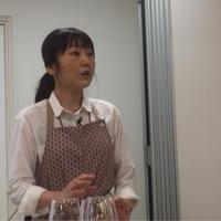 オトナ女子のための楽しく学ぶサントリーワインイベント第7回 今注目の日本ワインの魅力を楽しもう♪