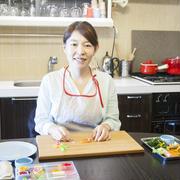 【おいしい暮らし】キャラ弁名人のザッキー☆さんに聞く、お弁当の盛り付けの基本って?