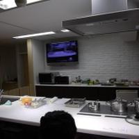 【レシピブログキッチン】6月30日参加しました! ~stillさんの簡単レシピ №1~