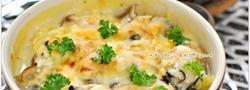 これから美味しくなる牡蠣で!15分で作る簡単おかず