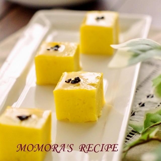 ホットケーキミックスHMとレンジで簡単3分♪しっとりスイートポテト♡さつまいものお菓子