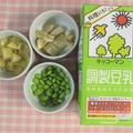 【朝活】美容と健康に!枝豆スムージー