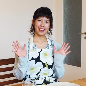 あなたに合った家庭料理の上達メソッドが学べる★料理研究家の『家庭料理セミナー』ご案内
