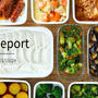 お得野菜で8品 週末まとめて作り置きレポート(2021/10/24)