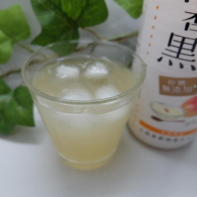ヤマモリ 砂糖無添加黒酢シリーズ3品