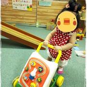 ■ おもちゃをあまり買わずに済ませる方法?Σ(゚Д゚) ■ 娘・1歳1ヶ月