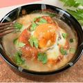 静岡アンバサダー☆甘み満載♪新玉ねぎ&砂糖豌豆レシピ