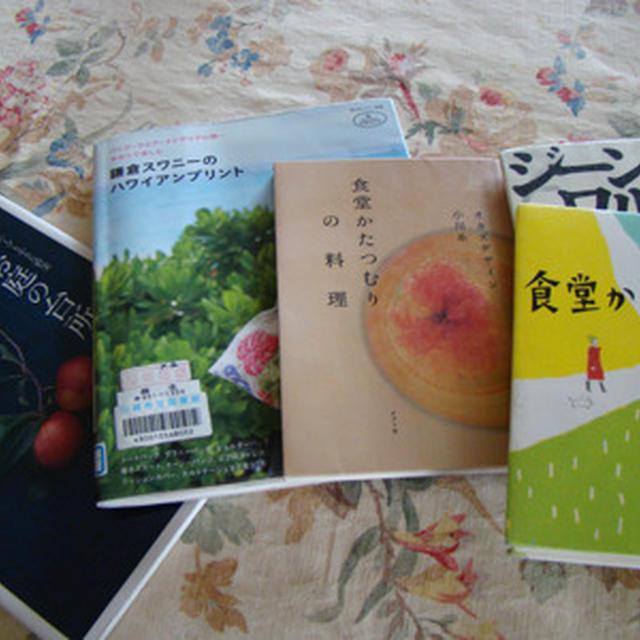 My summer vacation (私の夏休み)
