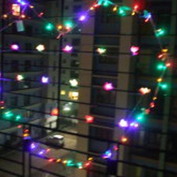 Happy Diwali~2013
