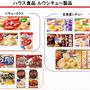 ハウス食品 北海道フォンデュシチュー 〜RSP Live 5th〜