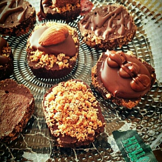 ♡カカオ70チョコde作る♪男前チョコレートクッキーの作り方♡【基本材料2つ*簡単*おもてなし】