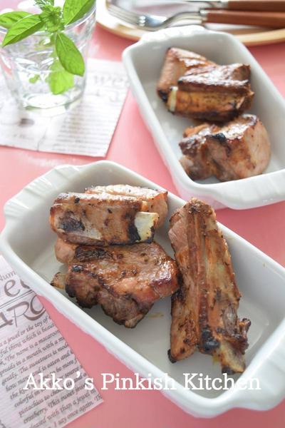 バーベキューの変わり種メニューのレシピ21選 食材の購入