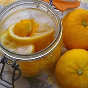 塩レモンをしのぐ万能調味料!「塩ゆず」を仕込んでみませんか?