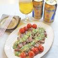 父の日♪お野菜と食べて欲しい牛肉レシピ集めました