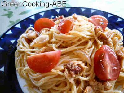 湘南産ドライトマトとそのレシピ