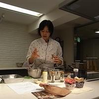 ☆1月21日レシピブログキッチン☆