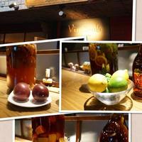 「サントリーお墨付き!フルーツ×ブランデー 四季が楽しいアレンジレシピ73」 出版記念パーティー