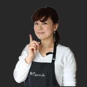 年に1度だけの新春味噌レッスン、お申込みは12/1(月曜日)20時から受付です。 年...