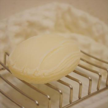 【お試しレポ・Part3】米麹まるごとねり込んだ石けん by ペリカン石鹸