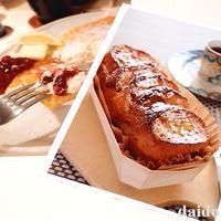おいしい料理写真の撮り方講座 <レシピブログ>(第2回目)