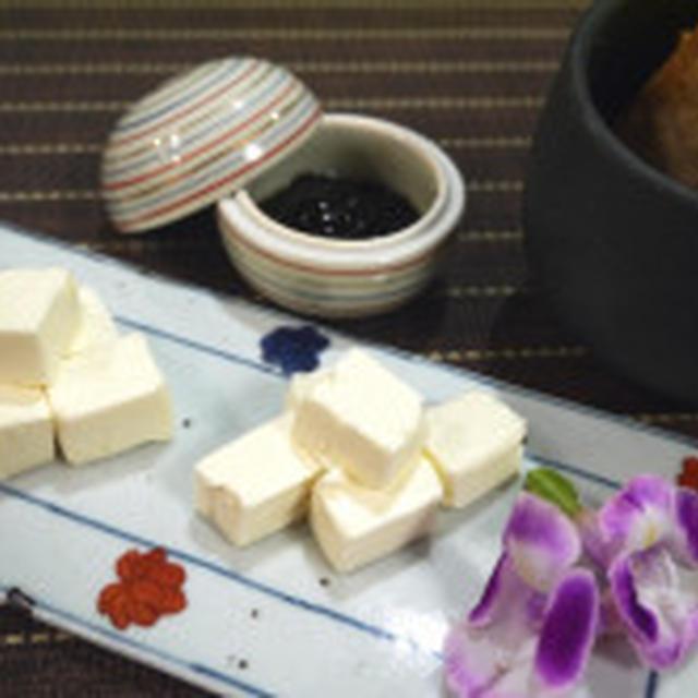 酒粕クリームチーズ *64