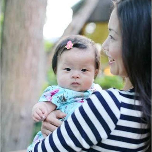Happy girls' day!! #hinamatsuri #dollsday #...