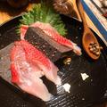 recipe▶︎高級な味?!手作り胡麻豆腐