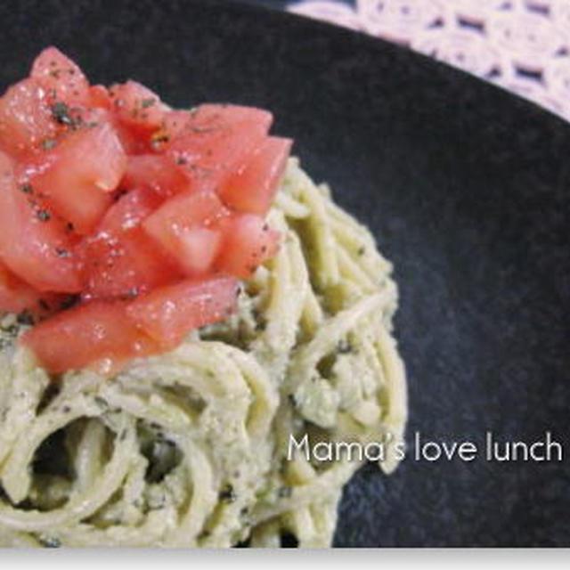 ☆今日のお昼ごはん