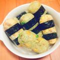 【おもてなし】大人気☆おしゃれなスティックおにぎり#七夕 #パーティー #お弁当