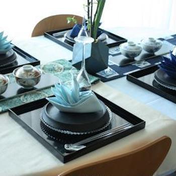 美味しく・楽しく・美しく◇漢方セミナー◇ -新緑の薬膳料理でおもてなし-