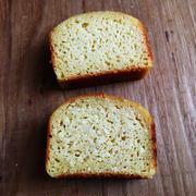 『低糖質な、パン&スコーン&ベジヌードル』レッスン予約案内