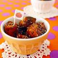 ハロウィン♪甘ちゃんかぼちゃ ハロウィンパーティーの簡単かぼちゃレシピ