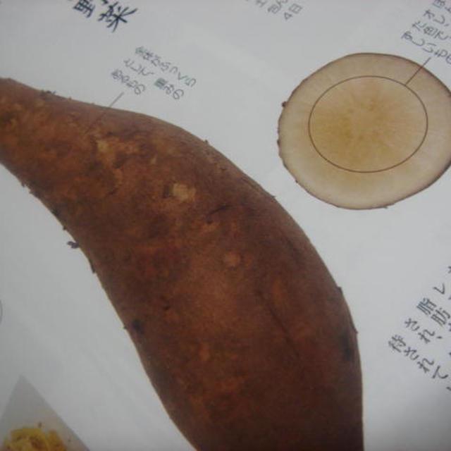 【当たります】ヤーコン冷麺