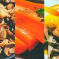 【とにかく簡単!パッと作れる野菜レシピ】TOP7