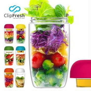 ランチボックスは可愛く実用的に♪新発想・新感覚のお弁当箱&デュアルな炊飯器
