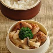 かつお節はお弁当作りの必須アイテム☆作りおきおかずで朝ラク弁当。