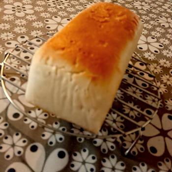 米粉パンあれこれ 2
