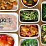 鶏肉が主役の節約にも使える9品。週末まとめて作り置きレポート(2021/01/24)