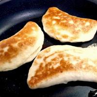 米油でつくる簡単パンレシピと教室情報