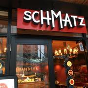 武蔵小杉ランチ♪ドイツビールとドイツ料理の「シュマッツビアダイニング武蔵小杉」