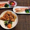 はじめて味わうプチべール☆海老の塩麹串焼き♪☆♪☆♪