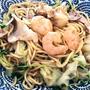 ぎょうざの満洲 蒸麺 と茅乃舎 洋風だし 淡路島産玉ねぎ入り神戸西宮限定とだし醤油であっさり