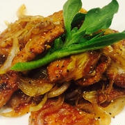 豚レバーをもっと食べやすく!しっかり味のおかずレシピ