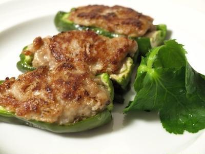 ロスフードのレシピと栄養〜種やワタは栄養満点〜世界一受けたい授業