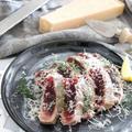 パルミジャーノ・レッジャーノの特徴とおつまみレシピ<ENOTECAonline>