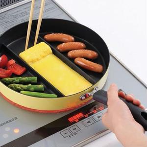 新生活に試したい!とっておき朝食グルメ&キッチングッズ