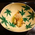 鮨おおが @ 最高級の鮪の食べ比べ!