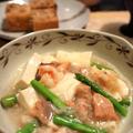 お豆腐尽くしのダイエットメニュー!?
