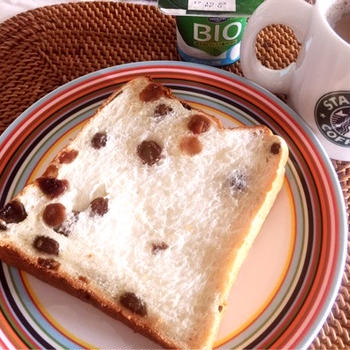 【購入レポ】秋のパン祭り高級食パン‼️